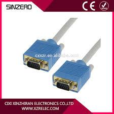 Vga To Hdmi Wiring Diagram Wiring Diagram Vga Cable Wiring Diagram Vga Cable Suppliers And