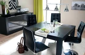 table et chaises de cuisine chez conforama chaise chez conforama conforama chaises salle a manger table carr