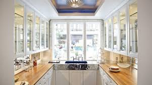 cabinet wide range of choices of modern kitchen cabinet hardware
