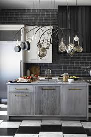 what is the best type of tile for a kitchen backsplash 10 best kitchen floor tile ideas pictures kitchen tile