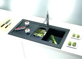 black undermount kitchen sink black undermount kitchen sink black kitchen sink black kitchen sink