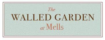 the walled garden at mells u2013 the walled garden at mells