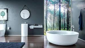 zen bathroom ideas zen bathroom bathroom zen like elegance zen bathroom ideas
