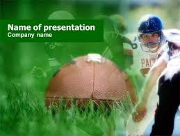 166 best america presentation themes images on pinterest