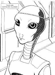 star wars coloring coloring pages kids