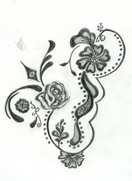 tattoo designs for hand henna designs for hand feet arabic beginners kids men henna art