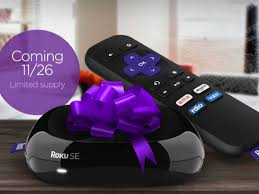 amazon black friday roku 4 roku se release date price and specs cnet