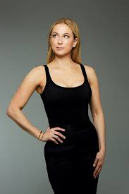 Gift Ideas For Him Instyle Com - comedian iliza shlesinger s anti holiday gift guide instyle com