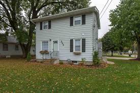 cedar valley ia single family homes for sale