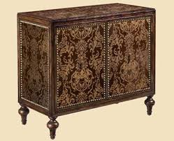 Marge Carson Bedroom Furniture by Knight Furniture Online Marge Carson Bedroom