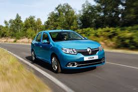 renault symbol 2014 renault logan 1 5 2014 technical specifications interior and