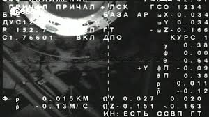 soyuz tma 13m docking youtube
