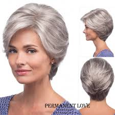 asymmetrical short haircuts for women over 50 short haircuts for thin hair women over 50 haircut gallery