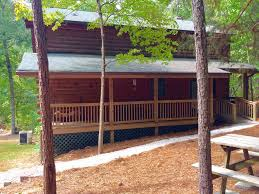 callaway gardens pine mtn lovely log homeaway warm springs