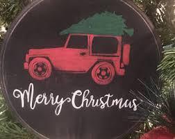jeep etsy