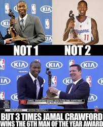 Funny Clippers Memes - 481 best l a clippers images on pinterest lob running and