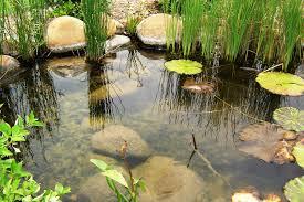 waterfalls fountains u0026 koi ponds lombardo landscaping