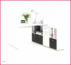 bureau blanc laqué brillant bureau bureau blanc laqué brillant bureau design laqué