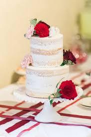 46 best bolo de casamento images on pinterest bride princesses
