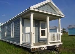 prefab tiny homes for sale blu homes prefab tiny houses cabana