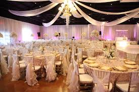 banquet halls in houston the villagio home