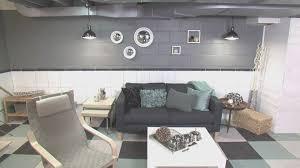 basement new diy basement remodel decor idea stunning fancy with