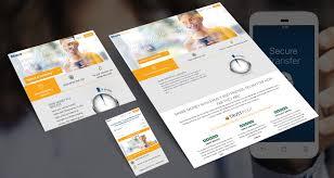 traxpayroll hr u0026 payroll software marketing seo ppc ss nj