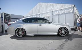 lexus gs 350 sport price 2017 lexus gs 350 redesign release date and price 2017 2018