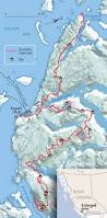 Vancouver Canada On World Map by Seven Can U0027t Miss Spots On B C U0027s Sunshine Coast Trail Canadian