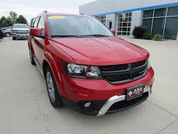Dodge Journey Models - new journey for sale asa auto plaza