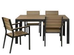sedia da giardino ikea sedie legno ikea tappeti in legno ikea moderni soggiorno comorg