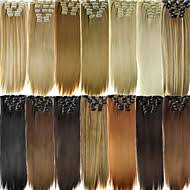 hair extensions online cheap hair extensions online hair extensions for 2018