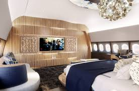 cessna 421 toilet design your own private plane jet with bedroom
