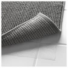 badaren bath mat ikea