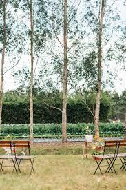 an organic farm vow renewal kai kai farm inspiration shoot