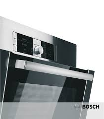 bosch appliances oven hbg78r7 0b user guide manualsonline com