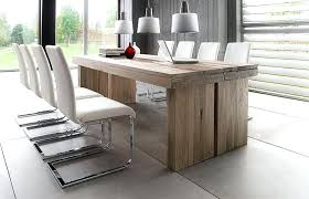 Dining Room Tables That Seat 8 Dining Table Square Dining Table 8 Seater 8 Seater Square Dining