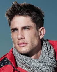 thick hairstyles for men 20 haircuts for men with thick