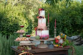 wedding cake harvest wedding cakes custom cakes quartz cakery