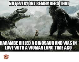 Dino Meme - 25 best memes about dinosaur dinosaur memes