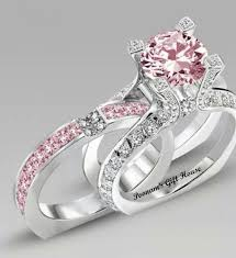 Beautiful Wedding Rings by 528 Best Engagement Rings U0026 Wedding Bands Images On Pinterest