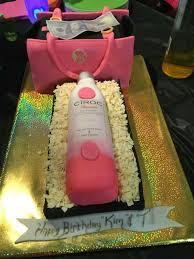 17 best mine u0026 dad birthday cake images on pinterest cake