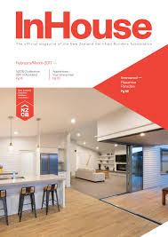 nzcb inhouse magazine feb march 2017 by nzcb new zealand