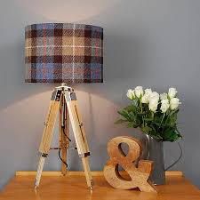 Table Lamps For Living Room Next Tripod Table Lamp Next Xiedp Lights Decoration