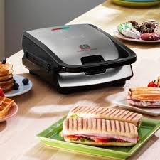 Best Sandwich Toasters With Removable Plates Best Toastie Makers Tried U0026 Tested Good Housekeeping Institute