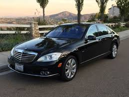 mercedes s class 2010 for sale mercedes s class for sale in san diego ca carsforsale com