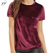 674 best s tops tees images on s tops