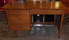 Vegas Storage Bar Table Retro Vegas Storage Furniture Sold
