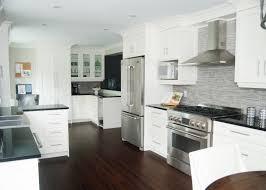 kitchen design u2014 fvk design