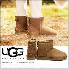 womens ugg boots nz import shop beare rakuten global market ugg s